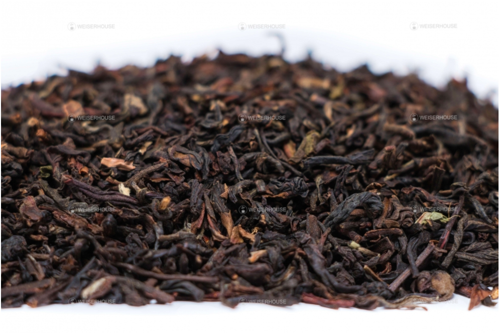 чай дарджилинг отзывы