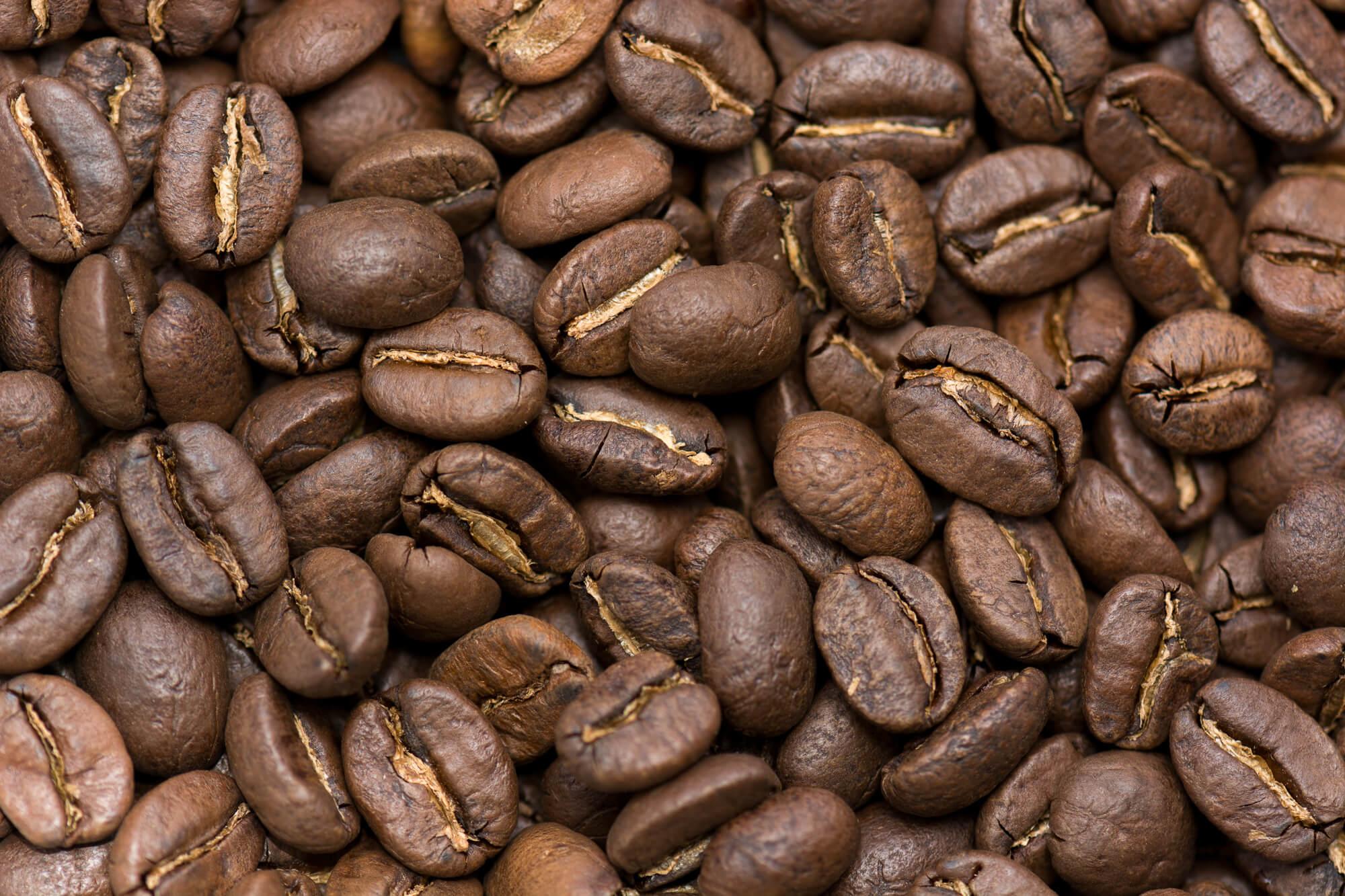 кофе колумбия супремо в зернах отзывы