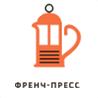 Рецепт кофе во френч-прессе